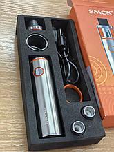 Электронная Сигарета Smok Vape Pen 22 Уценка Не работает