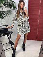 Сукня-сорочка, фото 1