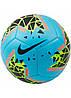 Мяч футбольный Nike Pitch SC3807-486 Size 5, фото 2