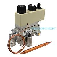 Газовий клапан MP7 / МР9 конвектор Модуль, аналог CRH640 Feg, Beata 18 - 38°C