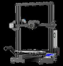 3D принтер Creality Ender 3 Max (комплект для збірки)