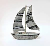 Корабль АЕ21