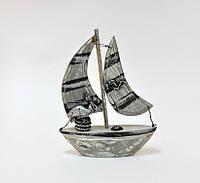 Корабль АЕ22