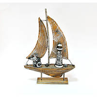 Корабль АЕ201001