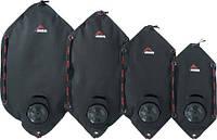 Мешок для воды 4L Dromedary Bag - Black