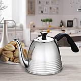 Чайник Заварник Maesro MR-1315-tea, фото 3