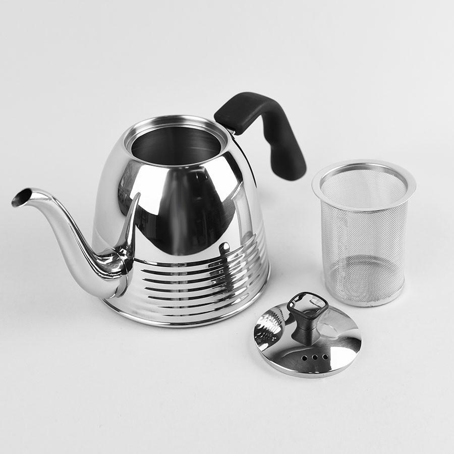 Чайник Заварник Maesro MR-1315-tea