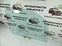 Стекло двери переднее правое HYUNDAI H1 (1997-2004) ОЕ: 824204A000, фото 1