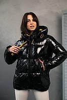 Куртка женская, 42,46 рр,  № 1518