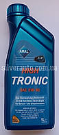 Моторне масло Aral High Tronic 5W-40 1л