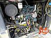 Дорожній коток BOMAG BW154AP-AM (2008 р), фото 5
