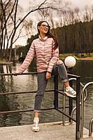 Куртка женская,  42-48 рр,  № 119, фото 1