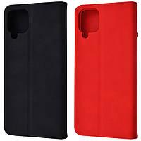 WAVE Flip Case Xiaomi Poco X3, фото 1