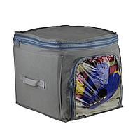 Органайзер для зберігання речей (ОД-116)