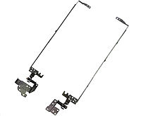 Петли матрицы для ноутбука Оригинал ACER ASPIRE E1-510, E1-530, E1-532 - AM0VR000200 , AM0VR000300 - пара