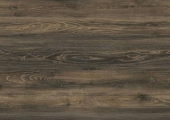 Ламінат Rezult Floor Nature Дуб каньйон темний FN 258/261 (Коростень)