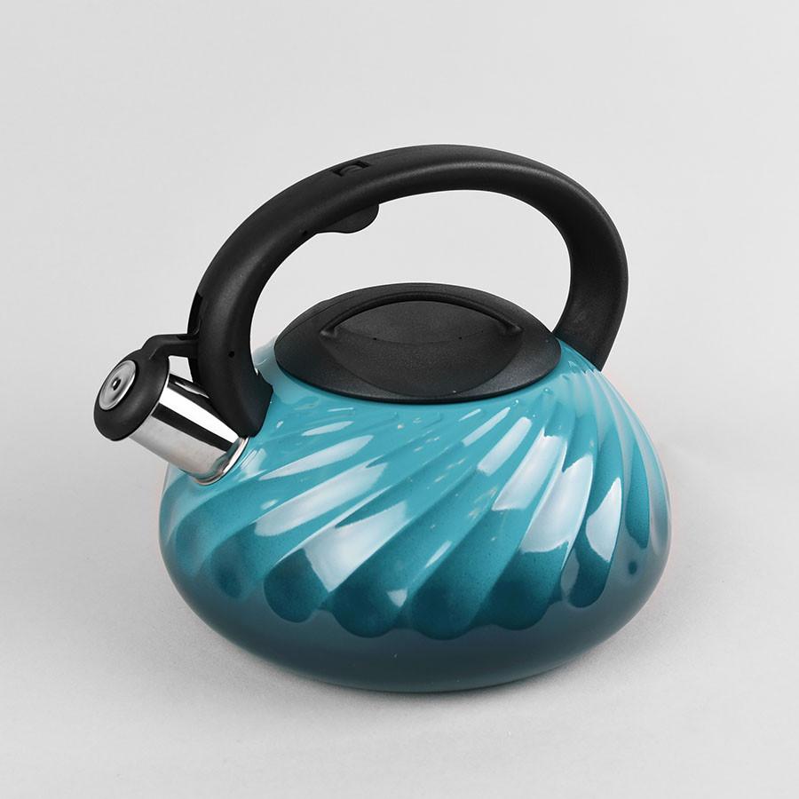 Чайник Maestro MR-1321-Blue