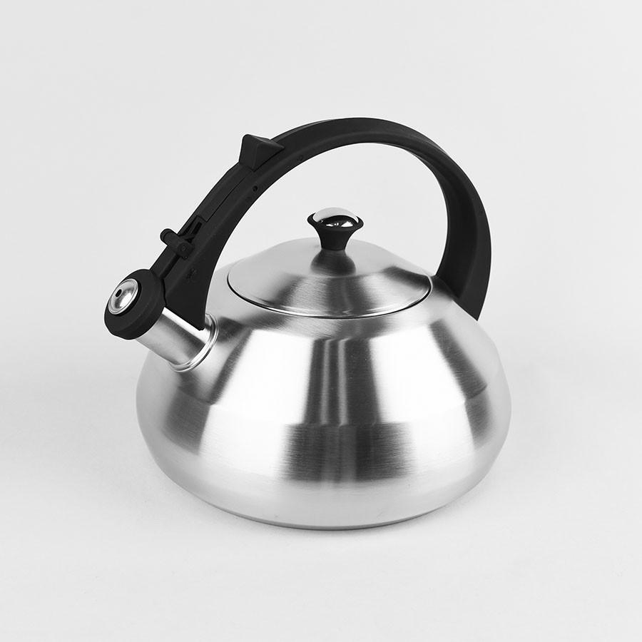 Чайник Maestro MR-1327