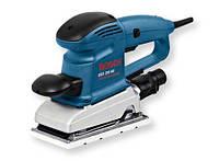 Плоскошлифовальная машина Bosch GSS 230 AE Professional (0601292670)