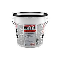 Износостойкое покрытие Loctite 7219 1кг