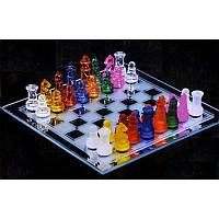 Шахматы  GBA10  H