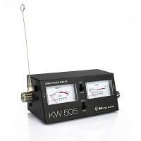 Измерительный прибор Midland KW 505