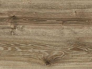 Ламінат Rezult Floor Nature Дуб монгольський FN 256 (Коростень)