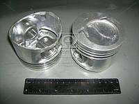 Поршень цилиндра ВАЗ 21213, 21214 d=82,0 - A (АвтоВАЗ). 21213-100401500