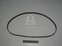Подушка опоры двигателя ВАЗ левая (БРТ). 2110-1001242, фото 1