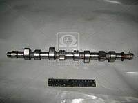 Вал распределительный ВАЗ 2111 (АвтоВАЗ). 21110-100601000