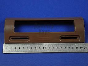 Ручка для холодильника (универсальная) (DHF-002)