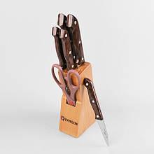 Наборы ножей Maestro MR-1404