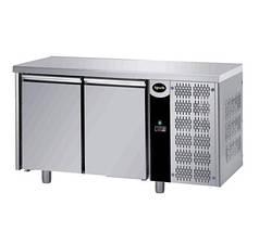 Стіл холодильний Apach AFM 02