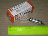 Клапан электромагнитный ВАЗ 2110 карб. . 2110-1107420