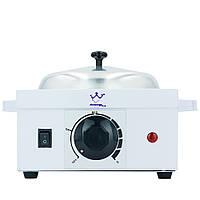 Восконагреватель баночний Wax Heater для депіляції