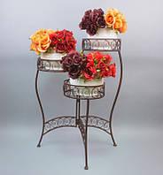 Подставка под цветы HX1027