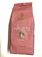 Кава Кава в зернах Eilles №1873. beerig-fein J. Darboven 500 г