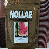 Семена арбуза Кримсон Свит 500 г (Hollar Seeds), фото 3
