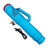 Турбо-насадка Витязь ТУРБО-5 для акумуляторних обприскувачів