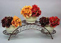Подставка под цветы HX048