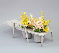 Подставка под цветы JK015