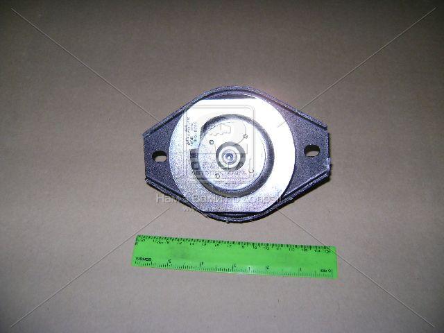 Подушка опоры двигателя ВАЗ 2110, 2111, 2112 верхняя (ВИС). 21100-100124000