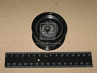 Ролик натяжителя ВАЗ 2110, 2111, 2112 ремня ГРМ 16-клапанный (Ina). 531 0750 10