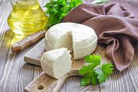 Закваска для сыра Адыгейский от 5л молока