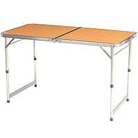 Стол Easy Camp Arzon 928353
