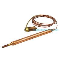 Термобалон (сильфон) до газового клапана 630 Eurosit для конвектора 18 - 38°C