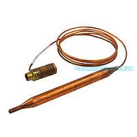 Термобалон (сильфон) до газового клапана Honeywell, Mertik Maxitrol для конвектора 18 - 38°C