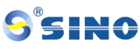 Устройства цифровой индикации Sino (Китай)