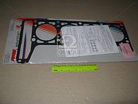 Прокладка головки блока ВАЗ 2123 NIVA CHEVROLET (Фритекс). 21214-1003020