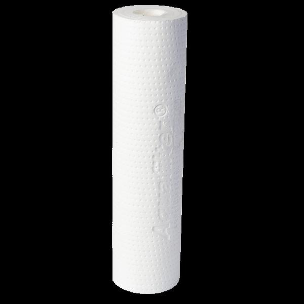 Aquafilter Поліпропіленовий картридж тонкої очистки FCPS1